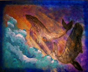 whales 004